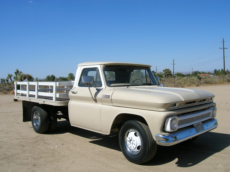 1960 chevrolet pickup vin number location  1960  get free